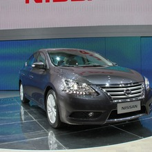 Nissan-Sylphy-2013-02
