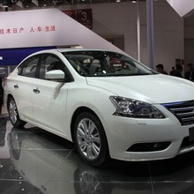 Nissan-Sylphy-2013-05