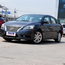 Nissan-Sylphy-2013-08