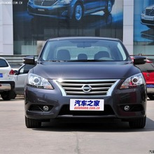 Nissan-Sylphy-2013-09