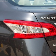 Nissan-Sylphy-2013-13