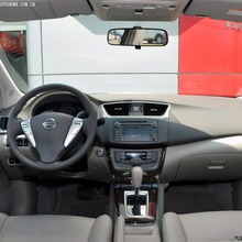 Nissan-Sylphy-2013-15