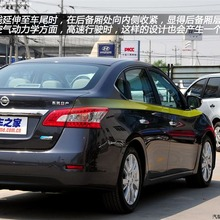 Nissan-Sylphy-2013-21