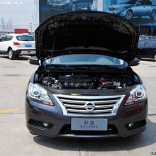 Nissan-Sylphy-2013-25