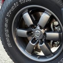 2013-Nissan-Titan-07