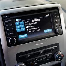 2013-Nissan-Titan-11
