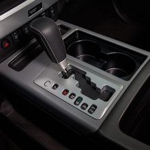 2013-Nissan-Titan-13