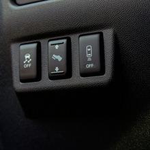 2013-Nissan-Titan-14
