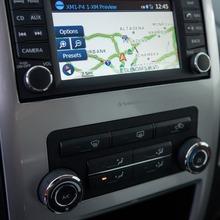 2013-Nissan-Titan-17
