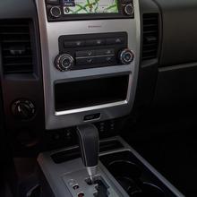 2013-Nissan-Titan-18