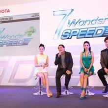 2013-Toyota-Altis-E85-01