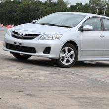 2013-Toyota-Altis-E85-12