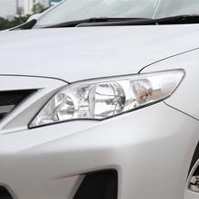 2013-Toyota-Altis-E85-13
