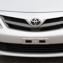 2013-Toyota-Altis-E85-14