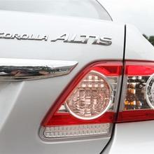 2013-Toyota-Altis-E85-15