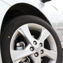 2013-Toyota-Altis-E85-16