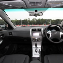 2013-Toyota-Altis-E85-17