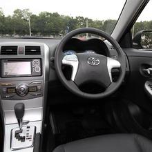 2013-Toyota-Altis-E85-18