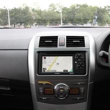 2013-Toyota-Altis-E85-19