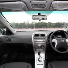 2013-Toyota-Altis-E85-20