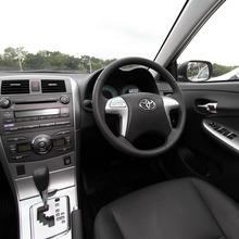 2013-Toyota-Altis-E85-21