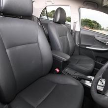 2013-Toyota-Altis-E85-23