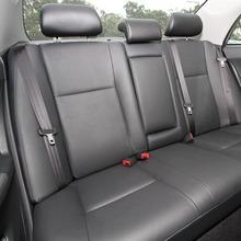 2013-Toyota-Altis-E85-24
