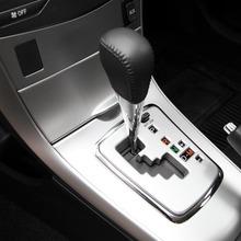 2013-Toyota-Altis-E85-25