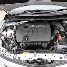 2013-Toyota-Altis-E85-26