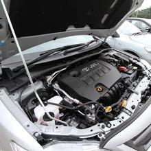 2013-Toyota-Altis-E85-27