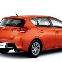 2013-Toyota-Auris-Hatchback-JDM-12