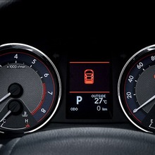 2013-Toyota-Auris-Hatchback-JDM-21