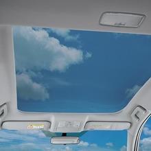 2013-Toyota-Auris-Hatchback-JDM-23