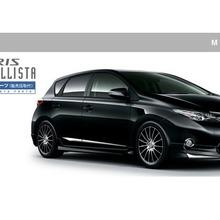 2013-Toyota-Auris-Hatchback-JDM-26