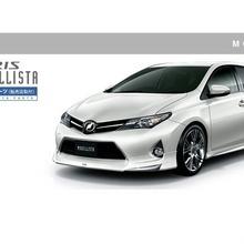 2013-Toyota-Auris-Hatchback-JDM-28