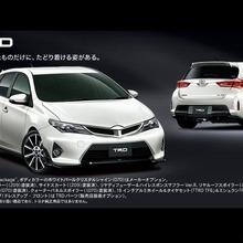 2013-Toyota-Auris-Hatchback-JDM-30