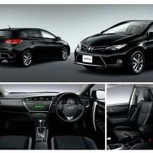 2013-Toyota-Auris-Hatchback-JDM-31