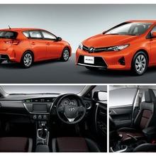 2013-Toyota-Auris-Hatchback-JDM-32