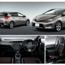 2013-Toyota-Auris-Hatchback-JDM-33