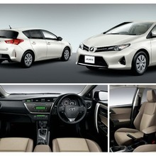 2013-Toyota-Auris-Hatchback-JDM-34