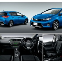 2013-Toyota-Auris-Hatchback-JDM-35