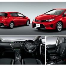 2013-Toyota-Auris-Hatchback-JDM-36