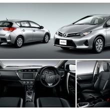 2013-Toyota-Auris-Hatchback-JDM-37