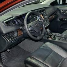 2013 Toyota Avalon-05