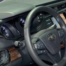 2013 Toyota Avalon-10