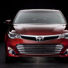 2013 Toyota Avalon-13