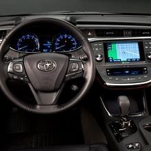 2013 Toyota Avalon-17