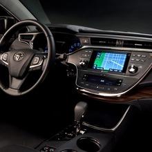 2013 Toyota Avalon-22