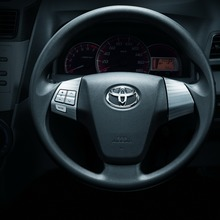 Toyota-Avanza-2012-2013-(10)