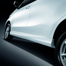 Toyota-Avanza-2012-2013-(15)